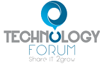 SAVE THE DATE | 6th TECH FORUM | 15 April 2019