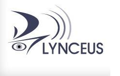 "LYNCEUS ""People Localization for save ship evacuation during emergency"""