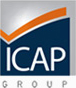 ICAP GROUP AE