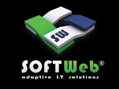 SOFTWEB ADAPTIVE I.T. SOLUTIONS IKE